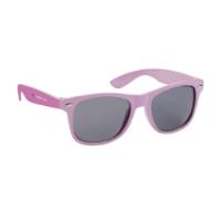 Malibu Sunglasses Pink