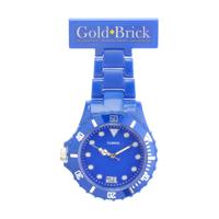 Carewatch Watch Blue