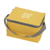 Freshcooler Cooler Bag Yellow