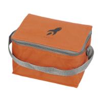 Freshcooler Cooler Bag Orange