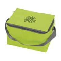 Freshcooler Cooler Bag Lime