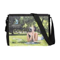 Photobag Shoulderbag Full-Colour-Print