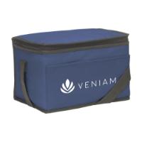 Keep-It-Cool Cooling Bag Dark-Blue