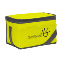Keep-It-Cool Cooling Bag Lime