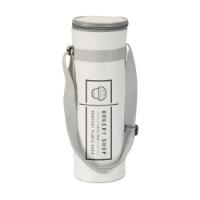 Bottlecooler Cooler Bag White