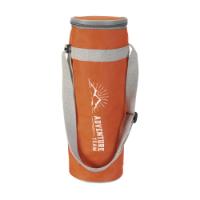 Bottlecooler Cooler Bag Orange