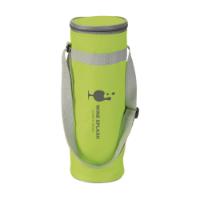 Bottlecooler Cooler Bag Lime