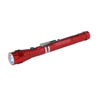 Griplight Torch Red