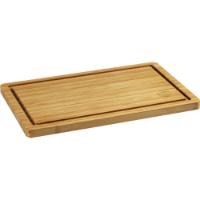 Bambooboard Chopping Board Wood