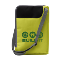 Fairbag Wallets Lime