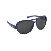 Aviator Sunglasses Dark-Blue