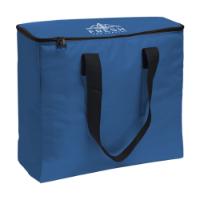 Freshcooler-Xl Cooler Bag Navy