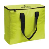 Freshcooler-Xl Cooler Bag Lime