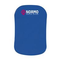 Stickypad Non-Slip Mat Blue