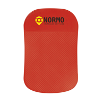Stickypad Non-Slip Mat Red