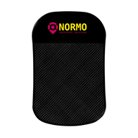 Stickypad Non-Slip Mat Black