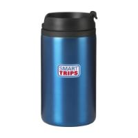 Thermocan Thermo Mug Blue