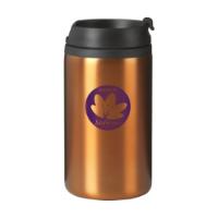 Thermocan Thermo Mug Orange