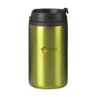 Thermocan Thermo Mug Lime
