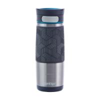 Contigo® Transit Thermo Mug Silver