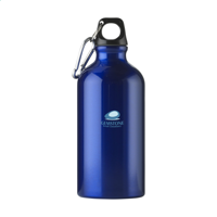 Aquabottle Water Bottle Blue