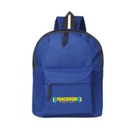 Trip Backpack Cobalt-Blue