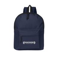 Trip Backpack Dark-Blue