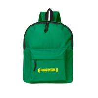 Trip Backpack Green
