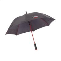 Coloradoblack Umbrella Red