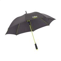 Coloradoblack Umbrella Lime