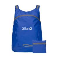Backpack Goactive Blue
