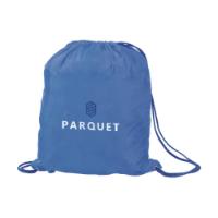 Promobag Backpack Blue