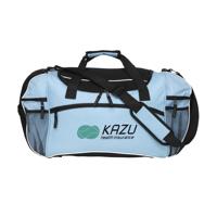 Sporttraveller Sports Bag Light-Blue