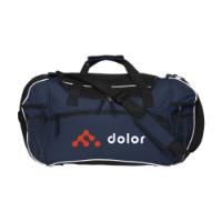 Sporttraveller Sports Bag Dark-Blue