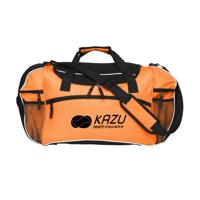 Sporttraveller Sports Bag Orange