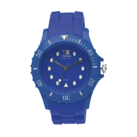 Trendwatch Blue