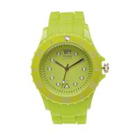 Trendwatch Green