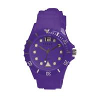 Trendwatch Purple