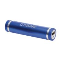 Powercharger 2000 Powerbank Blue