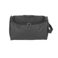 Carebag Toiletry Bag Black