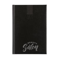 Eurotop Balacron Diary Black