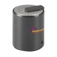 Boomboxmini Speaker Black