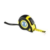 Rotary 3 Metre Tape Measure Yellow