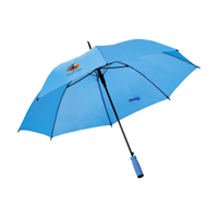 Colorado Umbrella Light-Blue