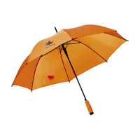 Colorado Umbrella Orange