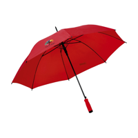 Colorado Umbrella Red