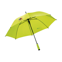 Colorado Umbrella Lime