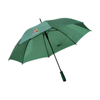 Colorado Umbrella Dark-Green