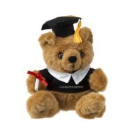 Prof Bear Brown