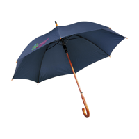 Firstclass Umbrella Blue